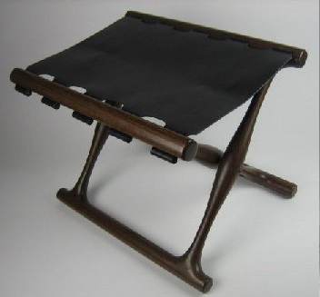 hundevad_folding_chair1