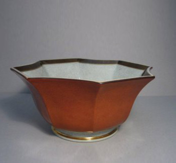 royal_copenhagen_bowl