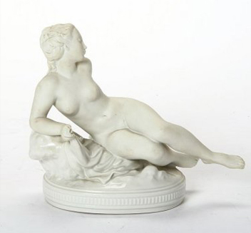 royal_copenhagen_figurine
