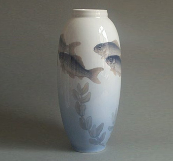 royal_copenhagen_vase
