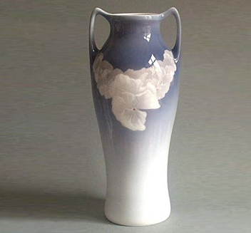 royal_copenhagen_vase_2