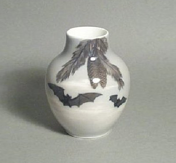 royal_copenhagen_vase_5