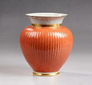 royal_copenhagen_vase_6