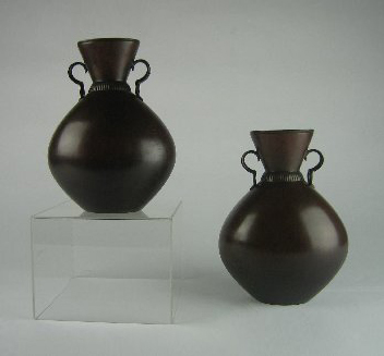 just_andersen_bronze_vases_1