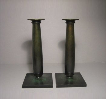 just_andersen_candlesticks_1