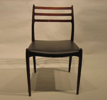 no_moller_dining_chair